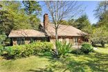 40 DOGWOOD FORK Road Carriere, MS 39426 - Image 2