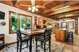 40 DOGWOOD FORK Road Carriere, MS 39426 - Image 11