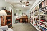 40 DOGWOOD FORK Road Carriere, MS 39426 - Image 13