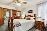 40 DOGWOOD FORK Road Carriere, MS 39426 - Image 15