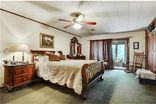 40 DOGWOOD FORK Road Carriere, MS 39426 - Image 16