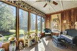 40 DOGWOOD FORK Road Carriere, MS 39426 - Image 18