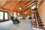 40 DOGWOOD FORK Road Carriere, MS 39426 - Image 3