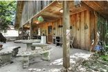 40 DOGWOOD FORK Road Carriere, MS 39426 - Image 22