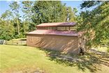 40 DOGWOOD FORK Road Carriere, MS 39426 - Image 23