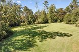 40 DOGWOOD FORK Road Carriere, MS 39426 - Image 24