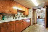 40 DOGWOOD FORK Road Carriere, MS 39426 - Image 7