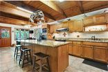 40 DOGWOOD FORK Road Carriere, MS 39426 - Image 8