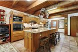 40 DOGWOOD FORK Road Carriere, MS 39426 - Image 9