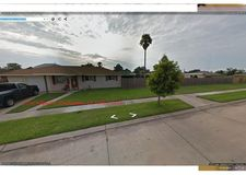 2716 VOLPE Drive Chalmette, LA 70043 - Image 11