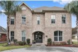 4512 HENICAN Place Metairie, LA 70003 - Image 1