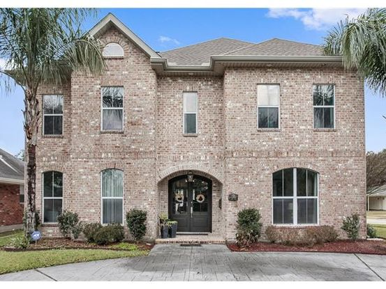 Photo of 4512 HENICAN Place Metairie, LA 70003