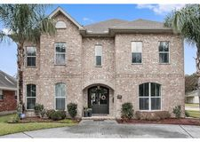 4512 HENICAN Place Metairie, LA 70003 - Image 5
