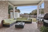 4512 HENICAN Place Metairie, LA 70003 - Image 25