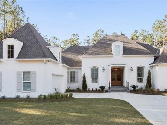 Photo of 128 OLEANDER Court Mandeville, LA 70471