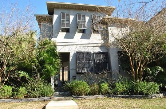 6565 LOUISVILLE Street New Orleans, LA 70124 - Image 4