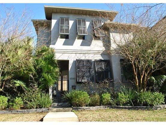 Photo of 6565 LOUISVILLE Street New Orleans, LA 70124