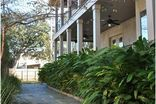 6565 LOUISVILLE Street New Orleans, LA 70124 - Image 31