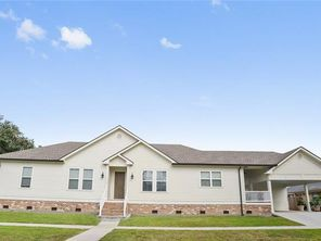 6645 BELLAIRE Drive - Image 3