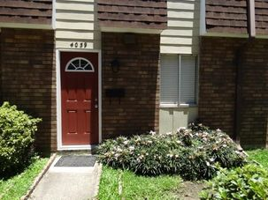 4059 DIVISION Street #4059 Metairie, LA 70002 - Image 1