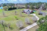 102 CHURCHILL DOWNS Drive Bush, LA 70431 - Image 2