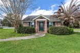 102 CHURCHILL DOWNS Drive Bush, LA 70431 - Image 21