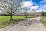 102 CHURCHILL DOWNS Drive Bush, LA 70431 - Image 29