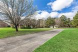 102 CHURCHILL DOWNS Drive Bush, LA 70431 - Image 30
