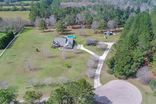 102 CHURCHILL DOWNS Drive Bush, LA 70431 - Image 4
