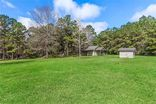 102 CHURCHILL DOWNS Drive Bush, LA 70431 - Image 33