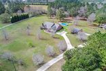 102 CHURCHILL DOWNS Drive Bush, LA 70431 - Image 38