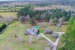 102 CHURCHILL DOWNS Drive Bush, LA 70431 - Image 39