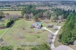 102 CHURCHILL DOWNS Drive Bush, LA 70431 - Image 40