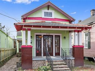 435 PACIFIC Avenue New Orleans, LA 70114 - Image 6