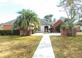 1375 E ASHTON Court Slidell, LA 70460