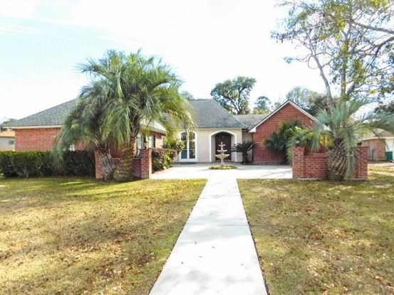 Photo of 1375 E ASHTON Court Slidell, LA 70460