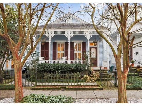 Photo of 561 JOSEPH Street New Orleans, LA 70115