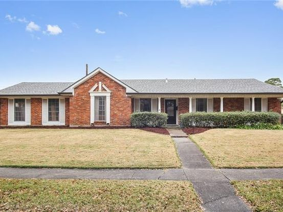 Photo of 5821 ALBANY Court New Orleans, LA 70131
