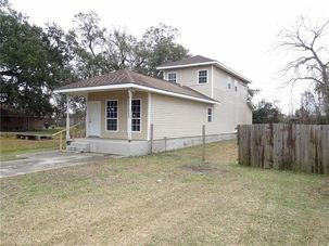455 AVONDALE GARDEN Drive Avondale, LA 70094 - Image 3