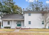 629 METAIRIE LAWN Drive - Image 6