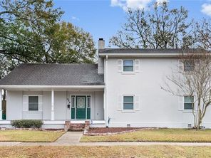 629 METAIRIE LAWN Drive - Image 4