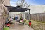 3001 JEFFERSON Avenue New Orleans, LA 70125 - Image 15