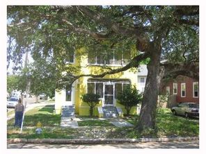 5425 CANAL Boulevard upper - Image 5