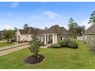161 CROSS CREEK Drive B Slidell, LA 70461 - Image 1