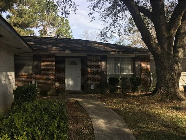110 E DAVID Drive Hammond, LA 70401 - Image