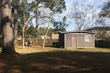 110 E DAVID Drive Hammond, LA 70401 - Image 6