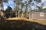 110 E DAVID Drive Hammond, LA 70401 - Image 7