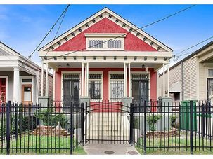 4524 S SARATOGA Street New Orleans, LA 70115 - Image 6