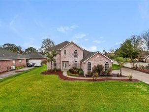 3713 LAKE CATHERINE Drive Harvey, LA 70058 - Image 5