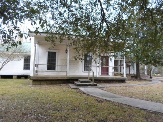 Photo of 1920 BARBARA Drive Slidell, LA 70458